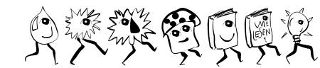 RunningGnomes Sample