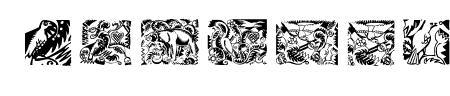 Animalia Sample