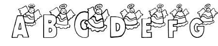 LosAngeles Sample