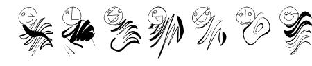LogoModaRoma Sample