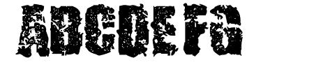 BN Murman Sample