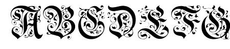 DS-Schmuck Sample