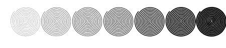 Spiralicus Sample
