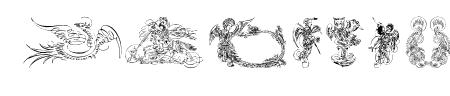 AprendizCaligrafico Sample