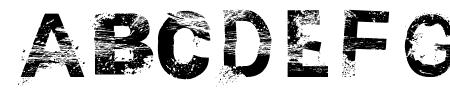 BSB DF 50 Sample