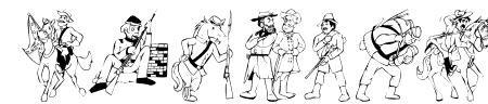 KR Civil War Sample