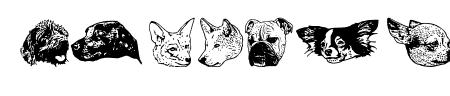 DoggyPrint AOE Sample