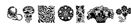 Design5 Sample