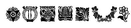 Design4 Sample