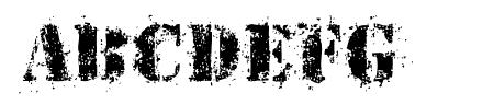 StensEr Sample