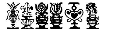 Titling-Ornaments-1 Sample