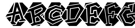 Portastat Sample