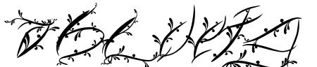FTF Leafy Lopstonesia Sample