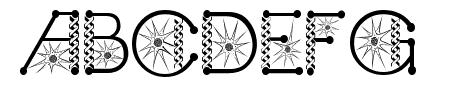 Kingthings Spirogyra Sample