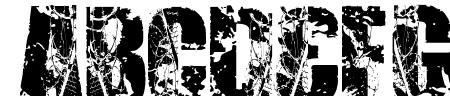 DEAT+DEAT Sample
