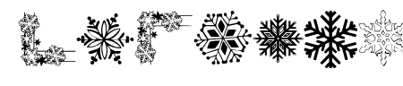 ryp_snowflake1 Sample