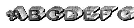 DasRieseShadow Sample