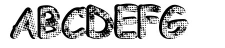 Knity Sample