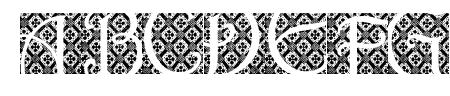 Batik Indo Sample