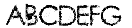 ContenG Sample