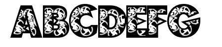ClockWork Sample