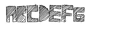 RaveTime Sample
