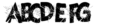 CuttingEdge Sample