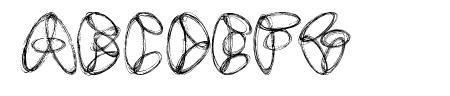 Design Bubble Sample