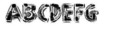 Sketch Pad Sample