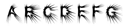 Puncher Sample