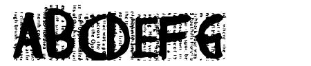 PostNews Sample