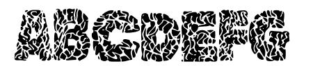 Brainy Sample