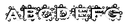 PaintBalls Sample
