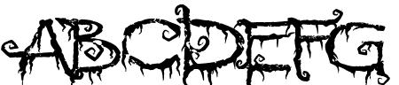 PyriteCrypt Sample