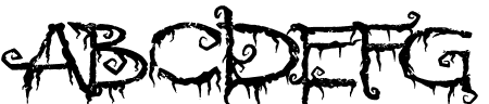 Pyrite Crypt Sample