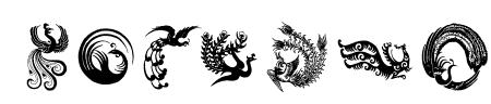 Phoenix Sample