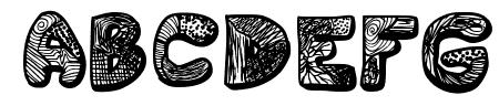 Variety Sample