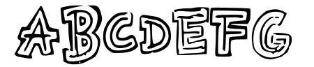 Aztecways Sample