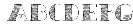 DKCarteBlanche Sample
