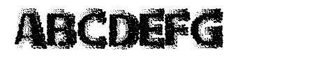 DotTricks Sample