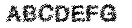 QuickScratch Sample