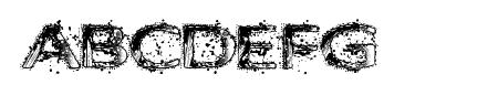 ArtBang Sample