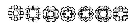 Designs1 Sample