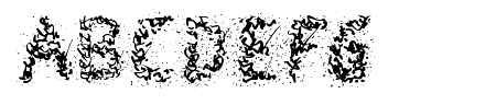 Snowmania Sample