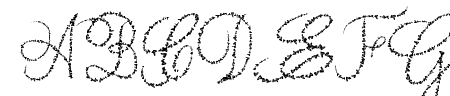 Yore script Sample
