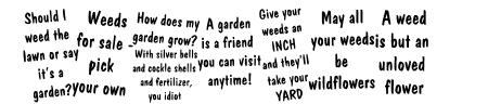 KR Gardenz Sample