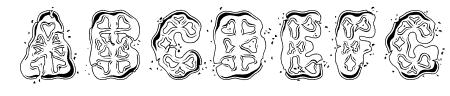 Kembang Goyang Sample