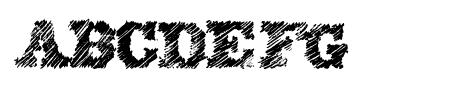 EightyOne Sample