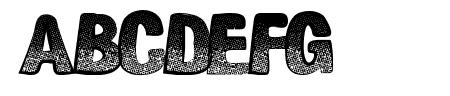 BigPrint Sample