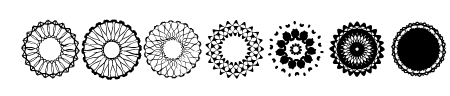 ASorion Sample